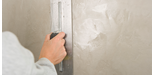 How to Plaster an Interior Wall