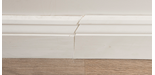 How to Remove and Refit Skirting Boards