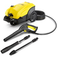 Karcher  K4 Compact Pressure Washer - 1800 watt