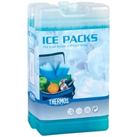 Thermos  Ice Pack - Twin Pack
