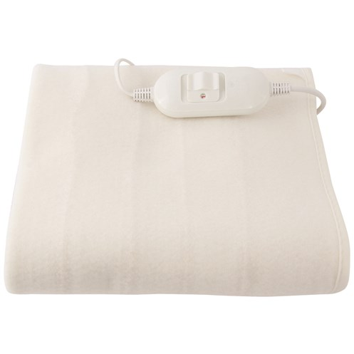 Sirocco  Electric Underblanket (King)