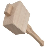 Faithfull  Carpenter's Mallet