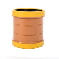 Home Drainage - Sewer Piping | Topline Willoughbys