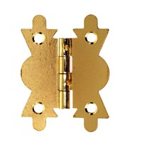 Phoenix  Butterfly Hinge - 50mm