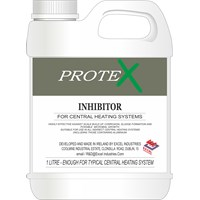 Protex  Inhibitor for Central Heating Systems - 1 Litre