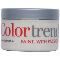 Colortrend  Weather Exterior Masonry Colours Paint - 150 ml