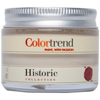 Colortrend  Historic Luxury Matt Colours Paint - 50 ml