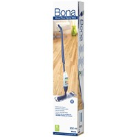 Bona  Wooden Floor Spray Mop Kit