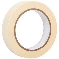 Paper Masking Tape - 1in