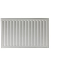 Cosirad  Double Convector Radiator - 405 x 1000mm